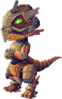 Droid Dragon.png