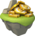 Island of Ancient Tickets (Light).png