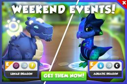 Lunar Dragon & Aquatic Dragon Promotion (Weekend Events).jpg