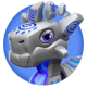 Runestone Dragon Icon.png