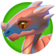 Rustwater Dragon Icon.png