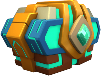 Divine Chest (Time Rift III).png
