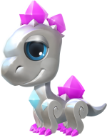 Gem Dragon Baby.png