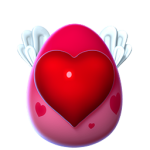 Hearts Dragon Egg.png