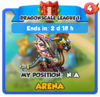Arena Button.png
