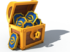 Chest of Ancient Tickets (Water).png