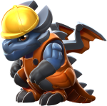 Handyman Dragon.png