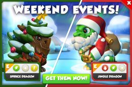 Spruce Dragon & Jingle Dragon Promotion (Weekend Events).jpg