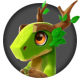 Tree Dragon Icon.png