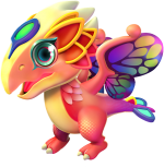 Butterfly Dragon Baby.png