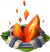Decoration - Ember Well.png