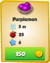 Purplemon Information.png