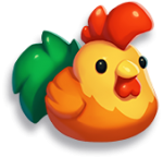 Item - Rooster.png