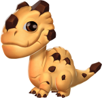 Cookie Dragon Baby.png