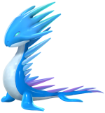 Ice Spike Dragon.png