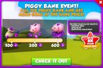 Piggy Bank - Event Promotion.jpg
