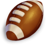 Item - Football.png