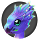 Lumino Dragon Icon.png