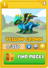 Yellow Crown Dragon Pieces.png