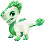 Emerald Dragon Baby.png