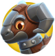 Bighorn Dragon Icon.png