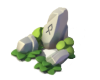 Decoration - Prayer Stone.png