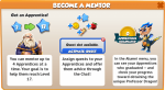 Mentoring Program Screen.png