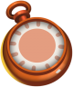 Daily Tasks Icon.png