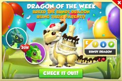 Bundt Dragon Promotion (Dragon of the Week 2020).jpg