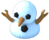 Decoration - Mini Snowman.png