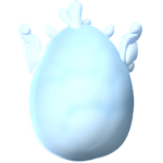 Cloud Dragon Egg.png