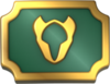Divine Ticket - Green (Divine Fest) Icon.png