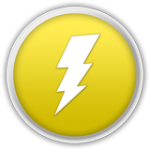 Energy (Element) Icon.png