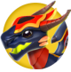 Firefly Dragon Icon.png