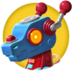Robot Dragon Icon.png