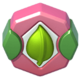 Leafstone Icon.png