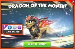 Aries Dragon Promotion (Dragon of the Month 2019).jpg