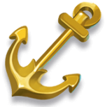 Item - Anchor.png