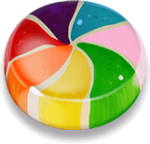 Item - Round Candy.png