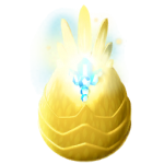Light Dragon Egg.png
