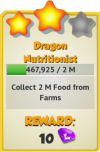 Achievement - Dragon Nutritionist (Tier 3).png
