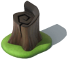 Charred Stump.png