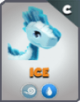 Ice Dragon Snapshot.png