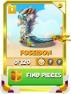 Poseidon Dragon Pieces.png
