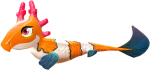 Clownfish Dragon.png