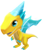 Energy Dragon Baby.png