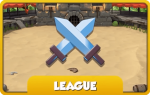 League Button.png