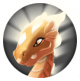 Solar Dragon Icon.png