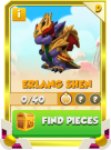 Erlang Shen Dragon Pieces.png