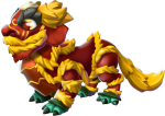 Red Lion Dragon.png